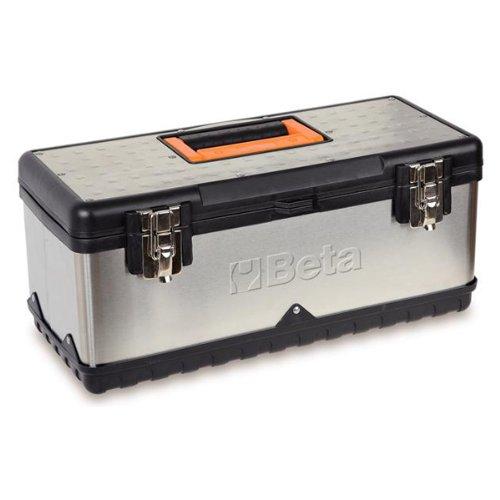 Beta CP17L Tool Box met lang afneembare draagtas,