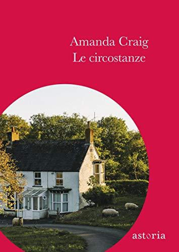 Le circostanze (Italian Edition)