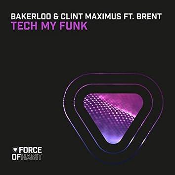 Tech My Funk