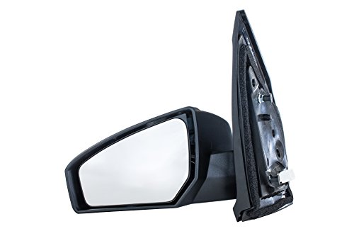 nissan mirror cover 2010 right - 2