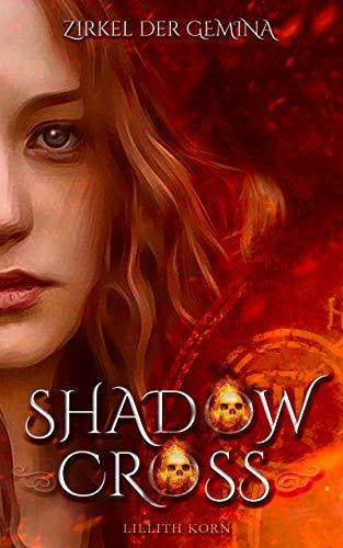 Shadowcross: Zirkel der Gemina