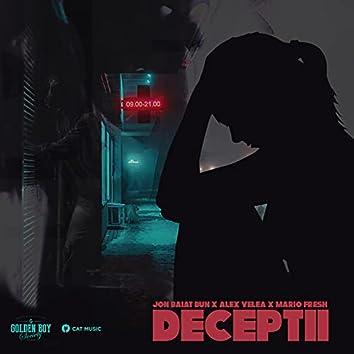 Deceptii