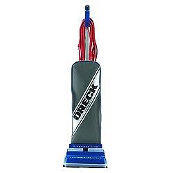 Oreck Commercial XL2100RHS8 - Best Upright Vacuum