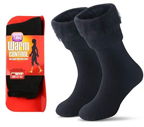 heated socks review