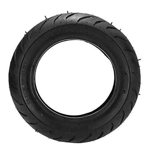 Neumático trasero DealMux Moto Wet Tread 110/50-6.5 Minimoto Race Pocket Bike 47Cc 49Cc