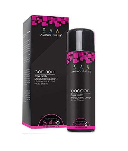 shop Amino Genesis Cocoon Total Body moisturizing Memphis Mall fl - oz Lotion 8