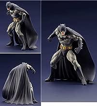 DC Comics: Batman Hush Artfx+ Statue