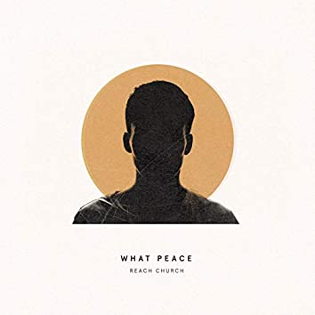 What Peace