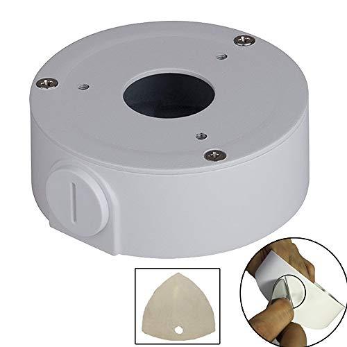 PFA134 Water-Proof Junction Box for IPC-HFW1320S Bullet Camera Nebraska