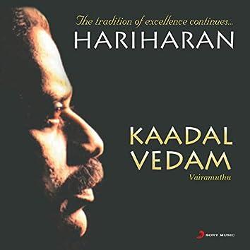 Kaadhal Vedham
