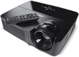 in Focus IN2124 DLP Projector XGA 3200 lumens Projector