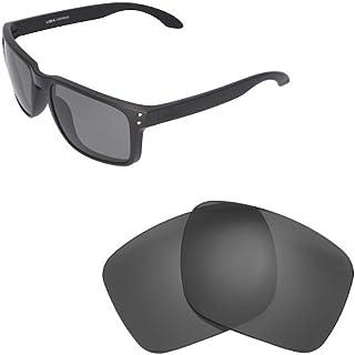 sunglasses restorer - basic Cristales de Recambio Polarizadas para Oakley Holbrook