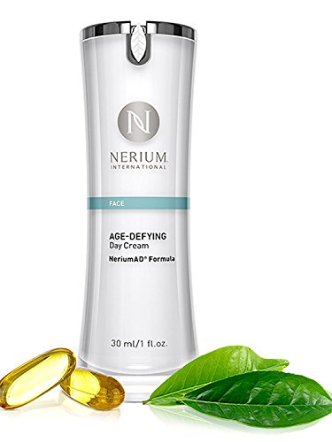 Nerium Day Creme by Nerium