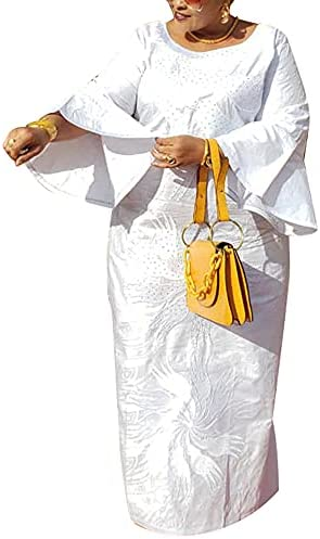African bridal gowns _image3