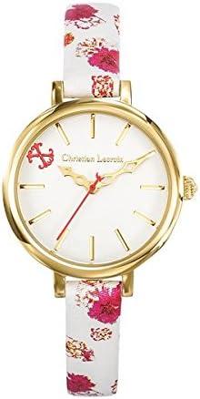 CHRISTIAN LACROIX - Mujeres relojes Christian Lacroix 8009905
