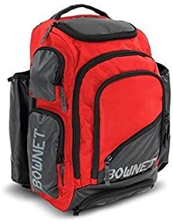 Commando Bat Pack Backpack