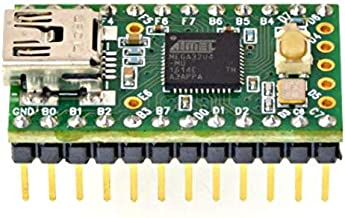 Best usb to i2c converter ic Reviews