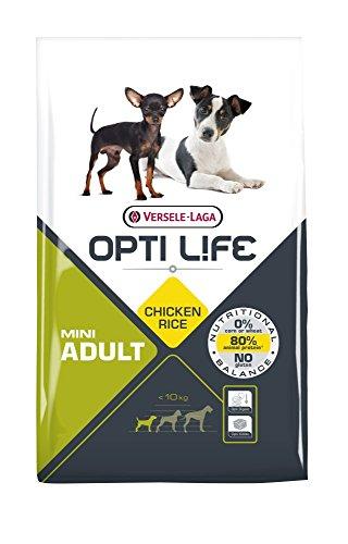Versele-laga Opti Life Adult - Mini - 7,5 kg