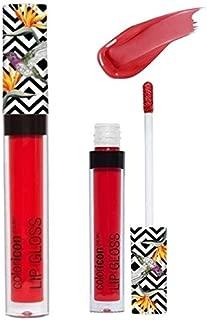 Wet N Wild Color Icon Lip Gloss ~ Love Bird Affair 36249