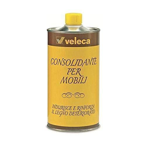 CONSOLIDANTE x LEGNO ml 750