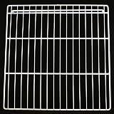 20Restauration ab379Étagère pour Polar vertical pour réfrigérateur, 440l, Congélateur, codes Produit g590et g591