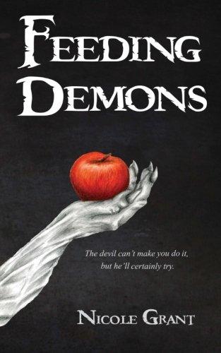 Feeding Demons