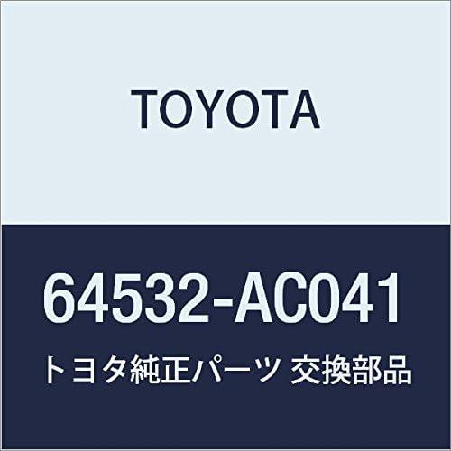 Toyota 4 Max 84% OFF years warranty 64532-AC041 Bar Torsion