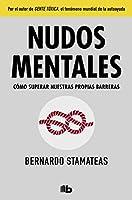 Nudos mentales / Mental Knots