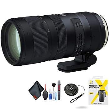Best vc lens Reviews