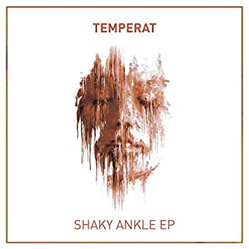 Shaky Ankle EP