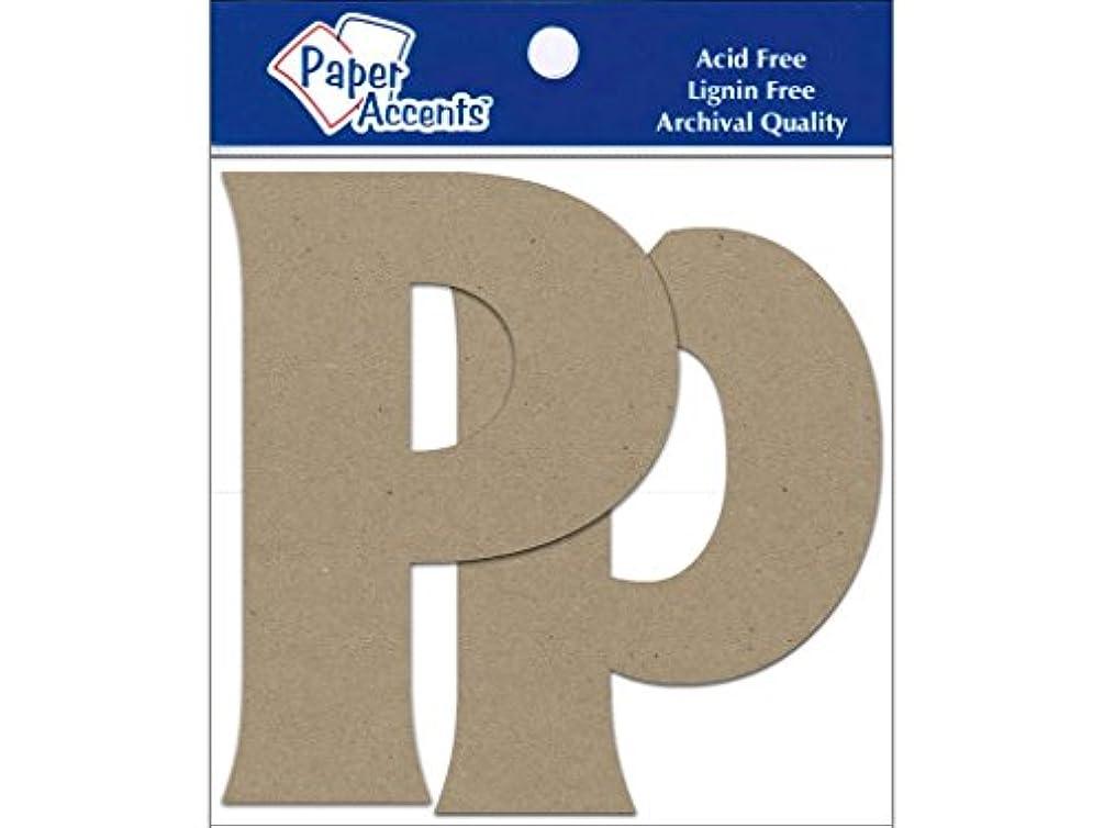 Accent Design Paper Accents ADP49305 4