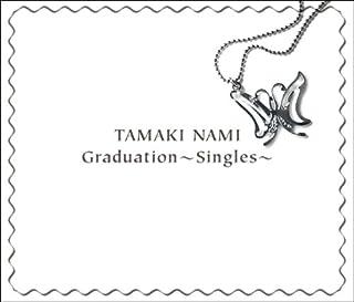 Graduation ~singles~ (初回限定盤)(DVD付)