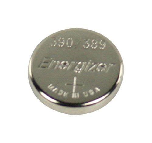 Oferta de ENR Silver Oxide 390/389 BL1 BR