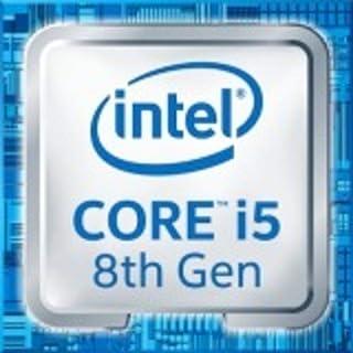 Intel CM8068403358913 Core I5-8400t Prcsr Tray