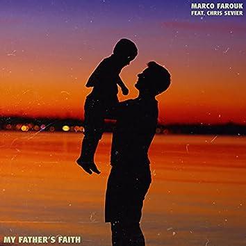 My Father's Faith
