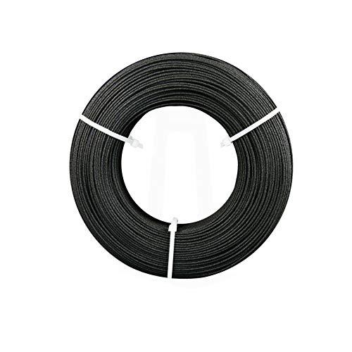 Fiberlogy EASY PLA - Filamento Vertigo (1,75 mm, 850 g, para impresora 3D)