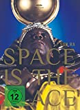 Space is the Place (Special Edition) (+ DVD) [Blu-ray]