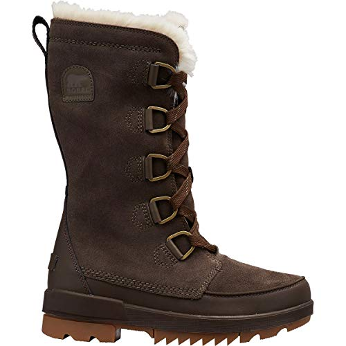 Price comparison product image Sorel Tivoli IV Tall Boot - Women's Major,  6.0