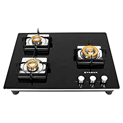 Top 7 Best Kitchen Hobs In India Buying Guide Best Gas Stove