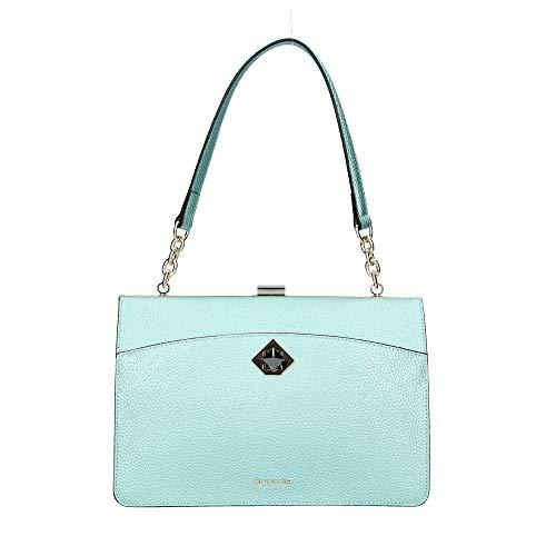 Cromia 1404503 tasche Frau Smaragd TU