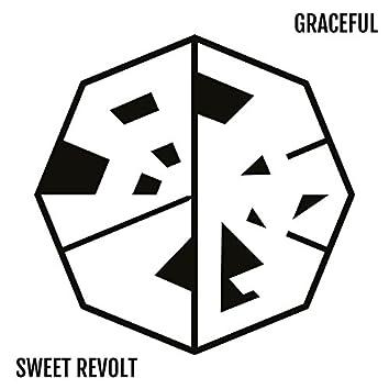 Sweet Revolt