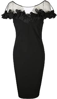 Women's Dress Style 191305