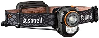 Bushnell H150L Rubicon 3AA Headlamp