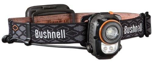 Bushnell H150L