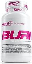 Best how to take shredz burner Reviews