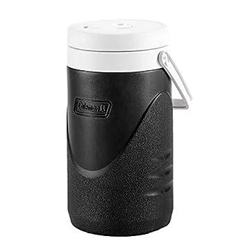 coleman 1 gallon jug