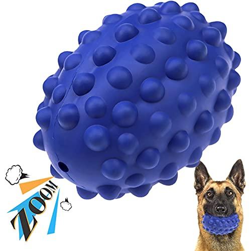 Juguetes Acuaticos Perros Marca V-HANVER