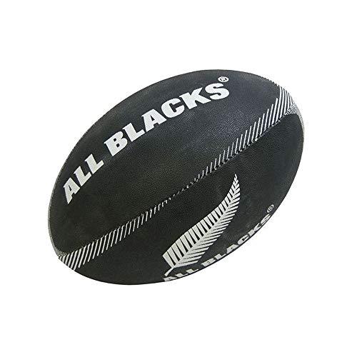 GILBERT All Blacks Fanball, Mini