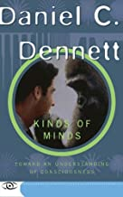 Kinds Of Minds: Toward an Understanding of Consciousness (Science Masters) by Danile C. Dennett (1997-06-12)