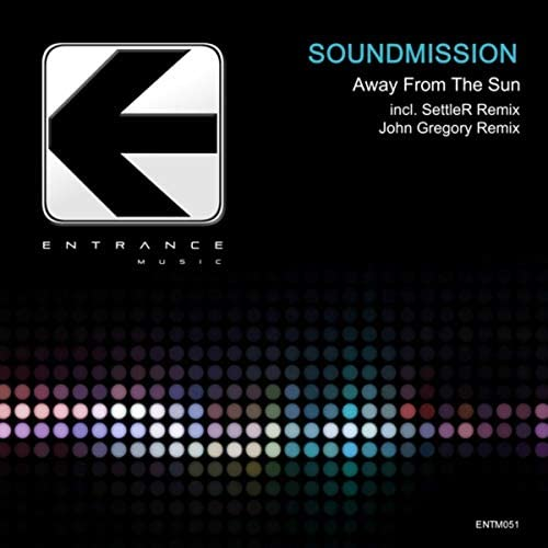 SoundMission